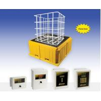 Buy cheap Model 4042-63 IBC Spill Containment Scale from wholesalers