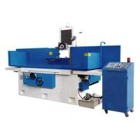 Buy cheap Grinding Machine Surface Grinder from wholesalers
