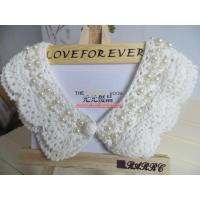 Buy cheap Crochet-Lace-1 from wholesalers
