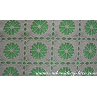 Lace Fabric Soluble-Fabric-29