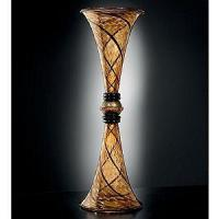 Buy cheap Murano glass vases and bottles from wholesalers