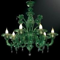 Buy cheap Table Lamps Grimani from wholesalers