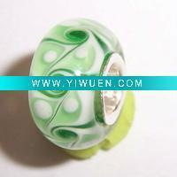 Buy cheap Artificial Crafts(970) Vogue beauty glass beads from wholesalers