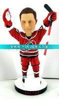 Buy cheap Artificial Crafts(970) bobble head from wholesalers