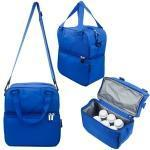 Buy cheap Autumnz - Posh Cooler Bag with *FREE GIFT* (Marine Blue) from wholesalers