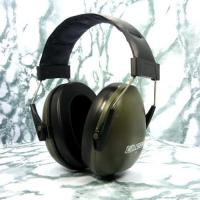 Buy cheap Hearing Protection GE68061 Noise cancelling ear defender from wholesalers