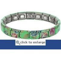 Buy cheap Magnetic Jewelry pring Expansion Magnetic Band from wholesalers