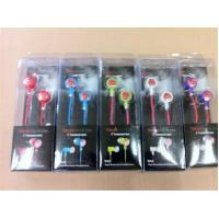 Wholesale Hot-selling Earphone from china suppliers