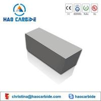 Wholesale C3 Brazed tips from china suppliers
