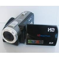 Wholesale Digital Video Camera HD-C2 from china suppliers