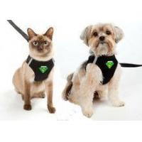 Buy cheap TSA Fast Pass Leash & Harness for In-Cabin Airline Travel from wholesalers