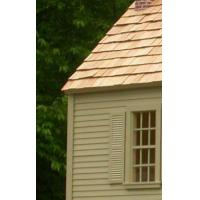 Dover Milled Exterior Finishing Kit Manufactures