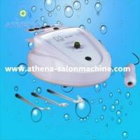 Wholesale Portable High Frequency Beauty Equipment NV-201 from china suppliers