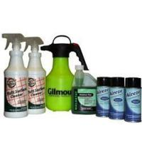 Buy cheap Mold Removal - Big Job (43% Off) from wholesalers