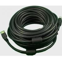 - USB Cables Manufactures