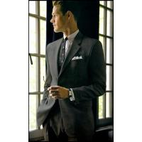 Wholesale Elwood Jacket by Ralph Lauren from china suppliers