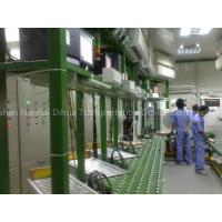 Center-air-conditioner Checking System Manufactures