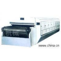 Oven Manufactures