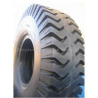Super-deepened Tread Pattern TL OTR Tire (3700-57-68PR ) Manufactures