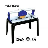 Buy cheap Tile Saw from wholesalers