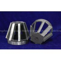 Sell casting fitting for sewage disposal facility