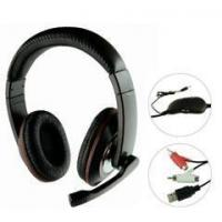 China cheap xbox 360 headset on sale