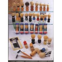 Shave Brushes Manufactures