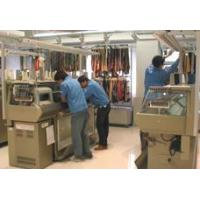 Buy cheap Knitting machinery from wholesalers