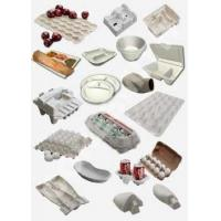 Buy cheap Pulp Moulded Products from wholesalers