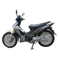 China Motorcycle Asian Leopard Asian Leopard on sale