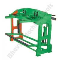Wholesale Foot Opearated Shearing Machine from china suppliers