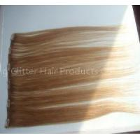 Clip In Hair Extension Manufactures