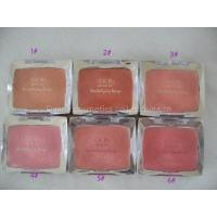lady make up revitalising blusher/cosmetic blush
