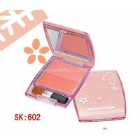 cosmetic blush Manufactures