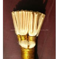 prebond stick in hair extension Manufactures
