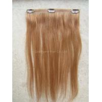 Sell Clip-in Hair