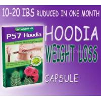 China Top Herbal Weight Loss Product - P57 Hoodia Cactus Slimming Capsule - 026 on sale