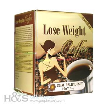 Quality Delicious&Slimming!!! Natural Lose Weight Coffee. for sale