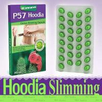Chinese Herbal Slimming Capsule, P57 Hoodia Diet Pill. Manufactures