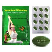 The best weight loss product, Meizitang zisu slimming softgel Manufactures