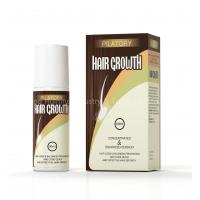 Best hair growth product (OEM available, high quality, best price) Manufactures