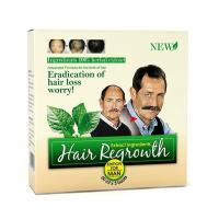 Quick & Safe Hair Regrowth, OEM Available Manufactures