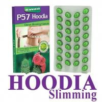 P57 Hoodia Cactus Slimming Capsule, magical South African plant, magical slimming product Manufactures