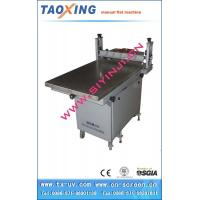 Wholesale TX-XQ 4060 Inspiratory Manual Screen Printing Machine from china suppliers