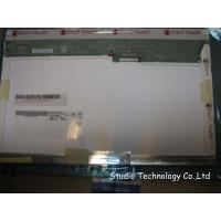 Wholesale B121EW03 V.6 HOT LIST OF LCD PANEL from china suppliers