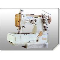 Wholesale Flatbed Interlcok stich machine from china suppliers