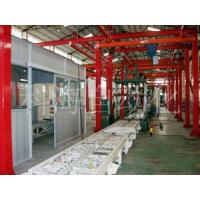 Buy cheap Heavy automatic line from wholesalers