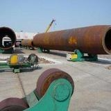 Quality wind tower production line for sale