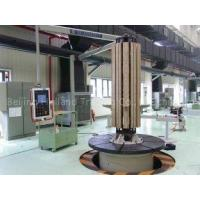 China Pit vertical winding machine on sale