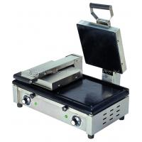 Two Sided Grill(baking equipment \ food machinery\hotel equipment)